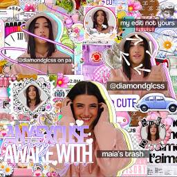 madebymaia pa picsart madeonpicsart madewithpicsart picsartedit edit myedit dontsteal whysteal notfreetoedit dontremixit complex complexedit complexoverlay overlay textoverlay premade red rainbow thankyounhs lockdownedit butera ariangrande hearts