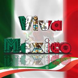 freetoedit background backgrounds méxico mexicana mexicano mexican flag mexicanflag bandera mexico vivamexico vivaméxico independencia septiembre