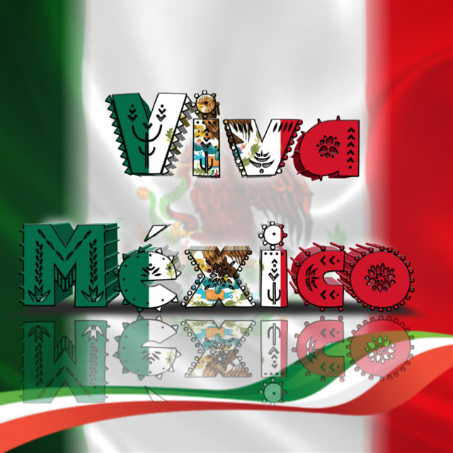 #freetoedit #background #backgrounds #méxico #mexicana #mexicano #mexican #flag #mexicanflag #bandera #méxico #mexico #vivamexico #vivaméxico #independencia #septiembre