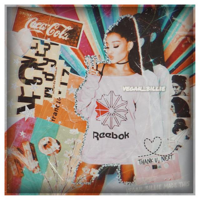 This is inspired by my PicsArt inspo @jadez_edits ! 💖 go follow her!    ♡♥♡♥♡♥♡♥♡♥♡♥♡♥♡♥♡♥♡♥♡♥  ————————————————————— ✨✨✨✨✨✨✨✨✨✨✨✨✨✨✨        Edit: Ariana Grande 💜     Style: retro 🦋    Creator: @vegan_billie 💜    Collab: none ~ ( inspo @jadez_edits ) 🦋        ✨✨✨✨✨✨✨✨✨✨✨✨✨✨✨ —————————————————————— ♡♥♡♥♡♥♡♥♡♥♡♥♡♥♡♥♡♥♡♥♡♥♡         [Tag list:]    [🐝] @brezieaesthetics     [☀️] @kenzieaesthetics     [🌊] @willywonkas_badnut    [🌻] @aesthetic_ari     [🍋] @kover_mia_charlie  [🍯] @windydolan        [DM me a]   ☀️- Remove from tag list   🐝- Add to tag list   🍋- Chaned username       ✨✨✨✨✨✨✨✨✨✨✨✨✨✨✨ —————————————————————— ♡♥♡♥♡♥♡♥♡♥♡♥♡♥♡♥♡♥♡♥♡♥♡        [Tags:]      ♡ #ariana #grande #butera #arianagrande #arianagrandebutera #burn #book #thank #you #next #thankyou #thankyounext #7 #rings #7rings #pics #art #picsart #aesthetic #arianawallpaper♡   —————————————————————— ♡♥♡♥♡♥♡♥♡♥♡♥♡♥♡♥♡♥♡♥♡♥♡ ✨✨✨✨✨✨✨✨✨✨✨✨✨✨✨