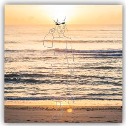 sunrise beach fc expressyourselffall2020 freetoedit
