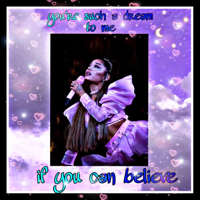 "#arianagrande #rem #sweetenerariana #sweetenerworldtour #swtworldtour #sweetenersessions #arianagrandebutera #arianagrandeedit #arianators #arianaedit #arianagrandefan #sweeteneralbum    time: 6:01 AM  time taken: 38 minutes  date: 9/15/20 person: ariana grande  taglist: @moonlightbae027  @arianagrandesweete  @ariana__b__grande  @moonlighttea_23  @remspuffs  @moonlightbqe-  @colbybrock_fannnn  @becool1234  @perelandrian  @diamondboca  @ari_army_forever  @awhdonut  @-arianabqtrea  @beautiful_butera  @-nqsa-    dm me ""💙"" to be added to taglist   dm me ""🖤"" to be removed from taglist   love y'all 💙🖤"
