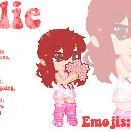 freetoedit emojiedit emojis emoji gacha gachaedit gachaclub gachaclibedit ibispaintx