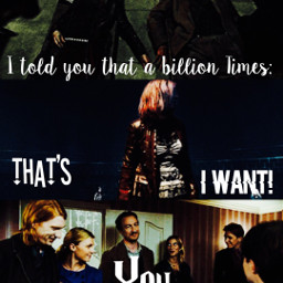 harrypotter remuslupin nymphadoratonks sad edit quote aesthtic freetoedit remixit 592followers lcvelyicons hermionegranger hogwarts ronweasley dramione ronmione dracomalfoy beautiful bettylover emmalover