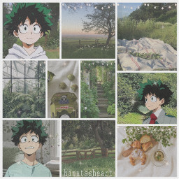 green greenaesthetic lines border stringlight fairylights collage art greenart aestheticgreen lightgreen softgreen deku mha dekuedit dekumidoriya greendeku background wallpaper greenbackground greenwallpaper aestheticbackground aestheticwallpaper freetoedit