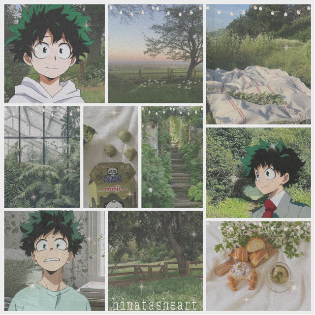 credits to anyone who made these stickers or photos😼👍! hey! i made a re-make of my deku one! i personally like this one a bit more then my last one that i had made! tysm for 520+ it means a lot! i appreciate it!...hey! pls pls dont steal my art or copy it in anyway! also dont copy anyone elses!..if YOU have a request pls dm me or comment! #green #greenaesthetic #lines #border #stringlight #fairylights #collage #art #greenart #aestheticgreen #lightgreen #softgreen #deku #mha #dekuedit #dekumidoriya #greendeku #background #wallpaper #greenbackground #greenwallpaper #aestheticbackground #aestheticwallpaper #background #wallpaper