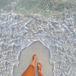 ocean oceanwaves becah beachvibes awesome edit photoshop photography oceanlife sea florida floridalife floridabeach fc#expressyourselffall2020 #expressyourselffall2020