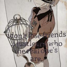 kenmakozume fakesmile anime sadboy kenma haikyuu sad fake truefriends edit freetoedit