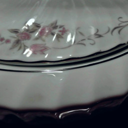 porcelain finechina beautiful details detalles