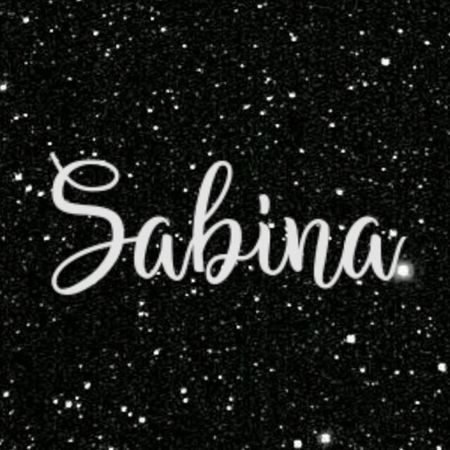 #sabinahidalgo #sabinahidalgo💖 #nowunited❤ #nowunitededit #sabina #sabinahidalgoedit #sabinahidalgo❤🇲🇽 #nowunited💕