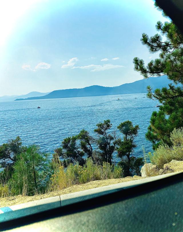 #Laketahoe#Vacation#Love