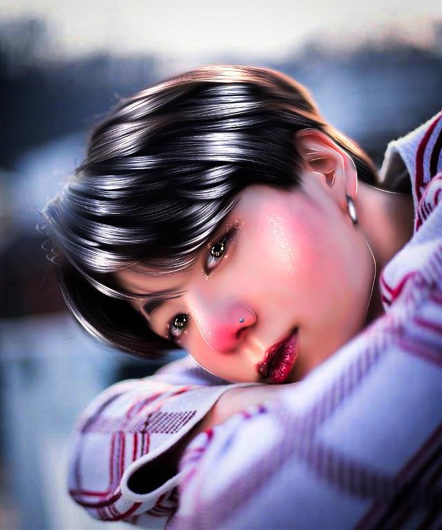 "꒰ 🥡 ꒱ ♡ ༘° ┊ ┊ welcome.🥢┊.🍙  .˚ ᵎ┊͙ ⛓ ₍₁₎  ❝ aisha please do not simp over jungkook in the comments please and thank you 🤩 ❝   ➜ idol [jeon jungkook] ❝ 博客; — { 💿 } ──── ➜ png creds [none] ❝ 愛者; — { 💿 } ────  ↶📼↷   ˚₊· ͟͟͞͞➳ 同性愛者 ♡.°୭̥  ❝ 我 ˙ .✫ * 很 爱 ✦ . ୧  你 +:‧₊ˑ⚙️  ༄| 𝘀𝗼𝗺𝗲𝘄𝗵𝗮𝘁 𝘀𝗽𝗲𝗰𝗶𝗮𝗹 𝘀𝘁𝘂𝗽𝗶𝗱 𝗮𝘀𝘀.˚ ᵎ┊͙ @-tokkipop (shithead😻)  。||𝗠𝘆 𝗰𝗿𝘂𝘀𝘁𝘆 𝗵𝗼𝗲𝘀|| 。 @-cypher_joon- (kendyl😏) @auroratiny (turtle ass 🥱) @jhopemoons13(Adriana 🤩) @sunny_seoul (sunny😼) @foreignswaggers2006 (jEnOoO✨🧚) @tokyosonderboy (yoomi🥺)  | 𝗹𝗼𝘃𝗲𝗹𝘆 𝗽𝗶𝘀𝘀 𝘁𝗮𝗸𝗲𝗿| +:‧₊ˑ @gobletofjin  ׂׂૢ་༘ 𝗯𝗮𝗴 𝗽𝗲𝗿𝘀𝗼𝗻 𝗹𝗼𝗹𝗹𝗼𝗹 |☕︎︎》 @chocoyeosangshi  ➵ | 𝘁𝗮𝗴𝗹𝗶𝘀𝘁 ׂׂૢ་༘࿐ @jaehyuns_dimple @sree_jita @milxy_tae @vtsbts @tehepineapple @bread_lover_hyunjin @gobletofjin @-sweetjoonie- @olivia_hye_ @-starrymochi- @yeontantaee @bananamilk_vintage @bts-ipu  @kookx01_ @_the_shadow_like_me_ @e_xiu_o94 @-youngk @soobinsbread @kpopgirls_official @_that_bitxh @-taegguk-  #manips #manipulation #manipulationedit #bts #btsjungkook #jungkook #kpop #kpopedits  𝗖𝗼𝗺𝗺𝗲𝗻𝘁 ""🍙"" 𝘁𝗼 𝗯𝗲 𝗮𝗱𝗱𝗲𝗱 𝗖𝗼𝗺𝗺𝗲𝗻𝘁 ""🍚"" 𝘁𝗼 𝗯𝗲 𝗿𝗲𝗺𝗼𝘃𝗲𝗱 𝗖𝗼𝗺𝗺𝗲𝗻𝘁 ""🥠"" 𝗳𝗼𝗿 𝘂𝘀𝗲𝗿𝗻𝗮𝗺𝗲 𝗰𝗵𝗮𝗻𝗴𝗲  · ˚ 尼科 🎠 bye bye ꒱◞ ̑̑"