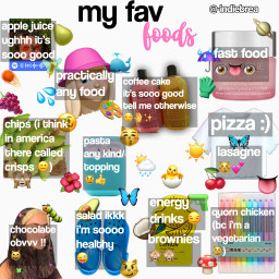 interesting nichememeaccount nichememes food favfood explorepage followme music selfcare like followmeplease nichememepage