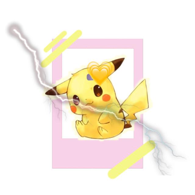 #pikachukawaii #pokemongo #pikachu