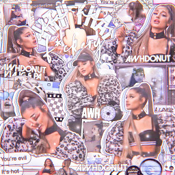 arianagrande nichememe niche edit fav favorite six actors actresses girls sing superimposeers dancers talent zendaya random meme nm collab tomholland overlay butera blue blueaesthetic thankunext freetoedit scrunchie school