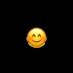 emoji emojis iphone iphoneemoji emojiiphone iphoneemojis happy happyface happyemoji happyfaceemoji freetoedit
