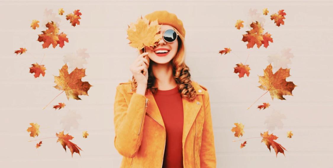 #autumn #autumnleaves #autumnvibes #leaves #picsart #picsartedit