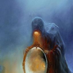 art artist souls hunter