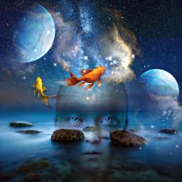freetoedit freestyle art surreal fantasyart fc