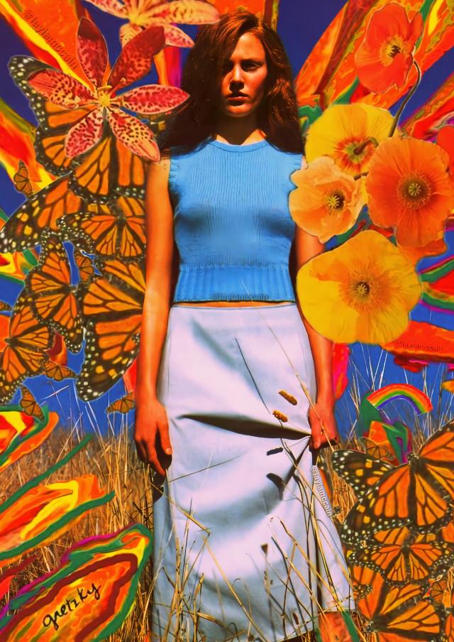 ✨🧡🆁🅴🆃🆁🅾︎ 🅴🆇🅿︎🅻🅾︎🆂🅸🅾︎🅽 🧡✨  #aesthetic #aestheticedit #aesthetics #70s #60s #retro #heypicsart #retroeffect #retroaesthetic #70saesthetic #vintage #artsy #vintageaesthetic #aestheticvintage #aestheticvibes #mood #flowerpower #groovy #60saesthetic #60svibes #colorful #warmcolors #vibes