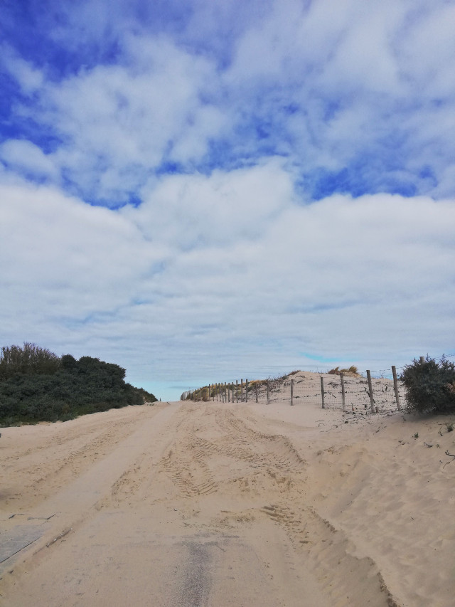 #backgrounds #beach #dunes #sky #clouds #photography #mobilephotography #myphoto
