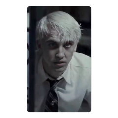 dracomalfoy draco malfoy dracomalfoyaesthetic dracomalfoyharrypotter dracomalfoyhot sletherin slethyrin harrypotter harryanddraco tomfelton tomfeltonmylove dracomalfoytiktok dracotiktok dracohottie dracosticker dracomalfoysticker _payton_edits__ draco_is_daddy hot aesthetichot aesthetic draco_malfoy freetoedit
