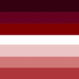 freetoedit lesbianflag