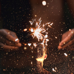 fire spark electric freetoedit fc