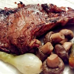 steak ribeye food grilling foodphotography goodfood goodlife sogood yummy myphotography