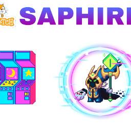 scratch jeuxvideo futur arcade freetoedit