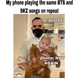 songs bts skz freetoedit