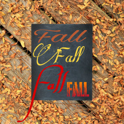 falltimefun ircchalkboarddesign chalkboarddesign freetoedit