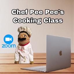 chefpeepee freetoedit