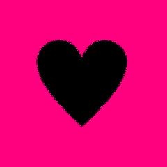heart cute cool videostar freetoedit