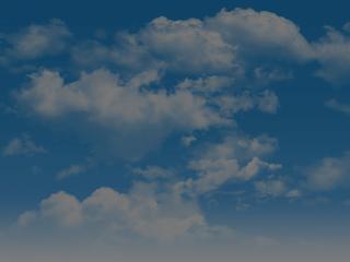 clouds cloudsandsky cloud sky bluesky background aesthetic freetoedit