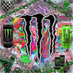 kandicore monster fuck freetoedit