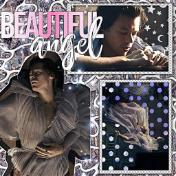 harrystyles falling harry styles complex complexbackground complexoverlay white freetoedit