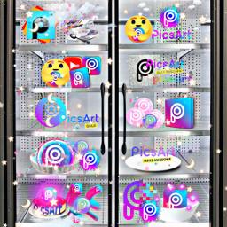 picsartgirl picsart picsartpicks picsartlogo best freetoedit ircfillthefridge fillthefridge