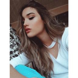 selfie blonde wattpad wattpadgirls models girls freetoedit