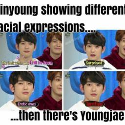 taehyung_2430_tj2 _babyjin_ got7 youngjae jinyoung aghase igot7 freetoedit