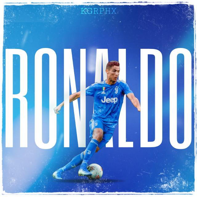 #picsart#cr7#ronaldo#cristiano#cristianoronaldo#juve#juventus#italy#portugal#ftbl#footy#football#footballedits#like#italy#graphic#graphics#graphicdesign #freetoedit