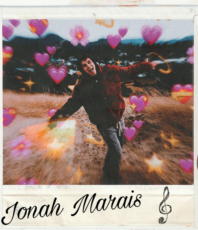 🎵🎵🎵🎵🎵🎵🎵🎵🎵🎵🎵🎵🎵🎵🎵🎵 @jonahmarais-  - #jonahmarais #jonah #marais #whydontweedit #jonahmaraisrothfrantzich #whydontwe #stenciler #photograph #photography #freetoedit  - First 100 followers😊: @xandreaxseaveyx @song_quotes_ @lonelymotherfcker- @lilalovesdaniseavey @devonjpotts16 @txnylxpez_fan @lalalimelight @girlonline247 @tbrandi2458 @vivianaseavey @itssssgrace @emilyycv @fantonylopez @saydeegonzales285 @mona_lisa579 @myrtille8 @leeann_smexyy @jacks_noodles210  @limelight1dschnapp @tony_lopez-  @lille_dude @caesiowifnya4aglw6kx @veedaaaa @limelightcorner @angy_herr0n @thewdwlover @bennettlayouts @tonylopezfan20 @charlianddixie1 @sophiajonas426 @limelight_forever @limelingt4ever @corbynbesson15 @-zarwa- @charlidamelioew @jemimaqueen @carli120106 @backtolwt @limelightmare @emm2019 @seaveyapplejuice89 @glcssy-peqrl @deckayla @emilyseavey27 @limelight_samantha @blink_animation @mynasabesson @vthelimelight- @wdwforlifeuwu @breakawayseavey2019 @1d_equestrian @haiderrevano @everythingiwanted_1d @jaynereid5 @limelightfan2 @wdw_life_007  @wdw_x_jenzie @lndn_ @belieber4ever_ @wdwphotography @joyfulmillss @-m4xh4rveyse4vey- @bessonhooked @vqnilla- @the80sfan @1d_forever_nialler @itszzy_limelight @ninavandijck @tmeeli_whydontwe @jeepersnuts @ava_limelight_05 @lilly_b_art @theoddgirl1 @arinatordirectioner @lxvwdw @_abby_horan_ @we_limelights @rosyavery @limelightxplrforever @galaxycorbyn @avawilliamson4 @-cassiesbby- @adorableh3rron @wdw4life1440 @rayray27wdw25 @rryleelimelight @chxl_late064 @caseymeahl @lmo_90 @dunkincopter-blister @itisbaby @ilovenoahbecklol @hype-house-lover @tylapenlington5 @tik_toker__ @girlsxhypehouse21 @riley_helps