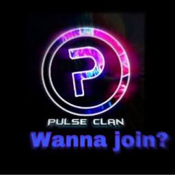 fortniteclan freetoeditfortnite clan