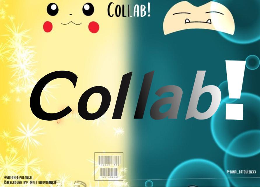 𝙎𝙥𝙖𝙘𝙚𝙧 𝙀𝙚𝙚𝙚𝙚𝙚- @alethedevilangel  #collab