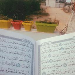 book quran freetoedit