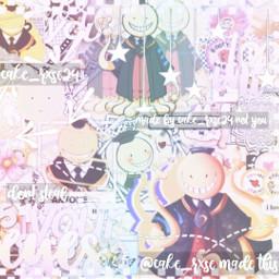 koro korosensei complexedit animeedit assasinationclassroom anime blobfishandcakeeater assasinationclassroomedit editrequest assasinationclasseroom sensei edit animee nottoogood yellow aesthetic purple colorful notfreetoedit dontcopy korosensai korosenseiedit korosensie koro_sensei anime_edit