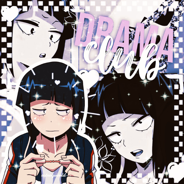 🏅🏐𝐵𝑈𝑀𝑃, 𝑆𝐸𝑇, 𝑆𝑃𝐼𝐾𝐸🏐🏅    ✨𝑎𝑠𝑡𝑟𝑜𝑞𝑤𝑜𝑟𝑙𝑑- 𝑖𝑠 𝑝𝑙𝑎𝑦𝑖𝑛𝑔 𝑣𝑜𝑙𝑙𝑒𝑦𝑏𝑎𝑙𝑙✨                        𝑊𝑎𝑛𝑛𝑎 𝑗𝑜𝑖𝑛?                            -yes                            -no      𝙶𝙾, 𝙵𝙸𝙶𝙷𝚃, 𝚆𝙸𝙽 ꒷꒦꒷‧˚.‧꒦꒷꒦ ꒷꒦‧ theme: Anime person(s): jirou kyoki  show/fandom/whatever: My Hero Academia   𝙰𝙽𝙳 𝙳𝙾 𝙸𝚃 𝙰𝙻𝙻 𝙰𝙶𝙰𝙸𝙽 ꒷꒦꒷‧˚.‧꒦꒷꒦ ꒷꒦‧˚.‧꒷꒦ time taken: 27 minutes date: 9/19/20 mood: 🤩  𝚄𝙽𝚃𝙸𝙻 𝚃𝙷𝙴 𝚅𝙴𝚁𝚈 𝙴𝙽𝙳 ꒷꒦꒷‧˚.‧꒦꒷꒦ ꒷꒦‧˚.‧꒷꒦ announcements: Maybe a giveaway!  𝚈𝙾𝚄 𝙶𝙾𝚃 𝚃𝙷𝙸𝚂 𝙶𝙸𝚁𝙻! ꒷꒦꒷‧˚.‧꒦꒷꒦ ꒷꒦‧˚.‧꒷꒦ notes/creds: Same as usual 🙊😳  𝚈𝙾𝚄'𝚁𝙴 𝚃𝙷𝙴 𝙾𝙽𝙴! ꒷꒦꒷‧˚.‧꒦꒷꒦ ꒷꒦‧ (taglist): @celena_fierheart15 @xsushiloverx @-jennie-huggie- @xcloudxnightx @surreal_aesthetic @-_mxchi_- @editgoddess1804 @scftangel_ @mere2020 @starrrgachaedits @emiiloser @sorrysydney @itsmel0sers @lcvelylilac @ashyoda @-_snowy-skies_- @mingyu_sunbaenim_ @ultimatedespair- @honeyb55 @strawberry_kami @tokyoavenue  🏅 𝚝𝚘 𝚓𝚘𝚒𝚗 𝚝𝚑𝚎 𝚝𝚎𝚊𝚖 🎟 𝚝𝚘 𝚕𝚎𝚊𝚟𝚎 𝚝𝚑𝚎 𝚝𝚎𝚊𝚖  🥇𝑊𝐸 𝑊𝑂𝑁!!!🥇  #jiroukyoki #jirou #mha #myheroacademia #purple #black #white #electric #wire