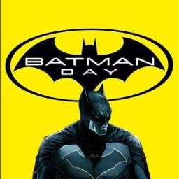 batman batmanday batmanday2020 bat man dc joker gotham gothamcity freetoedit gothamcitysirens gothamsirens robin thedarkknight