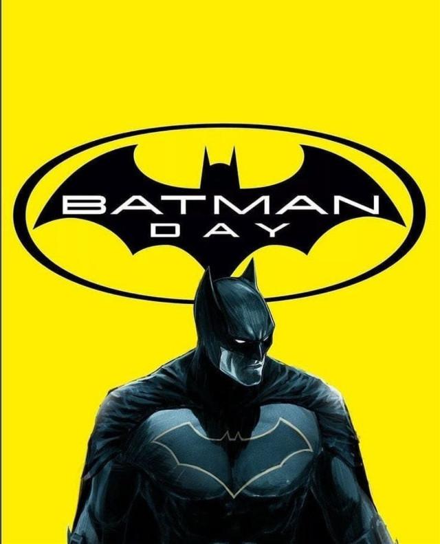 #batman #batmanday #batmanday2020 #bat #man #dc #joker #gotham #gothamcity #freetoedit #gothamcitysirens #gothamsirens #robin #thedarkknight