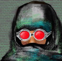freetoedit picsart mydrawing digitalart remix remixit